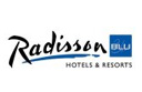 Win with Radisson Blu!