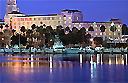 85th anniversary for Florida's Renaissance Vinoy Resort & Golf Club