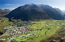 Andermatt Swiss Alps – an exciting carbon-free development