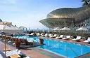 The grande dame in luxury: Hotel Arts Barcelona