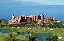 Luxury defined: Tenerife�s Abama Golf & Spa Resort
