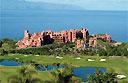 Luxury defined: Tenerife's Abama Golf & Spa Resort