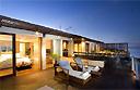 Party like a rock star at Anantara Seminyak Resort & Spa - Bali�s rooftop penthouse