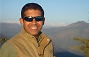 Interview With :    Anupam Dasgupta, General Manager of Ananda in the Himalayas