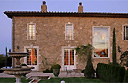3 nights for the price of 2 at Borgo Santo Pietro, Italy