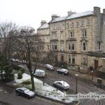Special feature: The Chester Residence, Edinburgh, UK