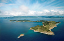 Sensational special offers at Peter Island Resort & Spa