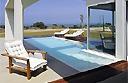 New opening: Sofitel Essaouira Mogador Golf & Spa, Morocco