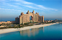 Atlantis, The Palm gets social!