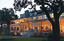 Lowcountry luxury at Palmetto Bluff