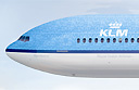Social media gone crazy? See your profile pic on a real 777-200...