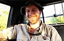 Interview with Will Bolsover, Managing Director of World Safaris