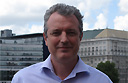 Interview with Philip Hamilton-Grierson, Marketing Director at Cox & Kings