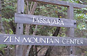 A day of simple luxury at Tassajara