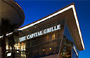 The Capital Grille, Las Vegas