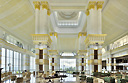 The Empire Hotel & Country Club, Brunei: five star luxury and so much more