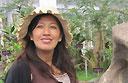 Interview with Mery Calderon, President of Kuoda Travel