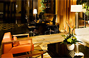 Sleep soundly: Vancouver�s beautiful boutique hotels