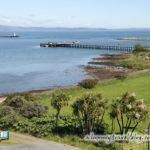 Special feature: Jura Lodge on the Isle of Jura, Scotland, UK