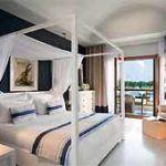 New suites unveiled at Sani Resort in Halkidiki
