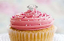 $16 for a muffin?! That's a bargain... welcome to the $107,000 cupcake!