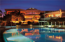 The top 3 luxury hotels in Sharm el Sheikh