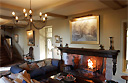 Dewsall... for the perfect countryside Christmas