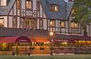 The Sheffield Suite at the Red Coach Inn, Niagara Falls