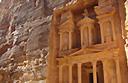 Experiences of a lifetime in Jordan