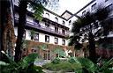 New opening: Grand Hotel Mencey, Santa Cruz, Tenerife