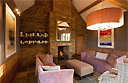 2 new luxury boltholes added to Sheepskin collection