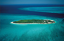 Escaping to Australia's Heron Island just got easier