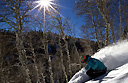 5 ways to apr�s ski in Park City, Utah