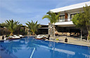 Win a luxury holiday on Lanzarote!