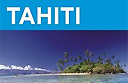 Book review: Moon Handbooks Tahiti by David Stanley