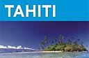 Book review: Moon Handbooks Tahiti by David Stanley