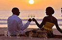 Top 3 luxury, boutique and eco-chic hotels in The Gambia