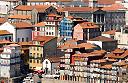 Exploring Porto, Portugal
