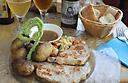 5 wonderful places to dine in Calvi, Corsica
