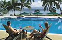 Indulge body and soul in Fiji