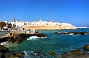 3 steps to ultimate Mediterranean luxury in Puglia, Italy