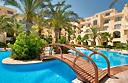 Luxury on the sophisticated Isle of Gozo