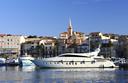 The magic of Corsica's music festivals