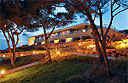 Family-friendly five star luxury in Portugal
