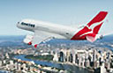 5 reasons to fly business on Qantas' A380