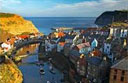 5 reasons to visit Staithes