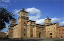 My top 5 reasons to visit the Italian town of Ferrara this Summer