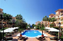 The life of luxury in Marbella