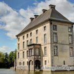 Photograph of the week: Ch�teau-fort de Feluy, Wallonie, Belgium