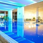 Isle of spas: 5 superb spas in Jersey